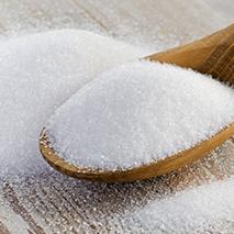 Сахарный песок фасованный