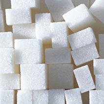 Сахар прессованный